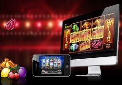Cara Cepat Menang Bermain Slot Online Indonesia Terbaru